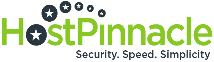 HostPinnacle Coupons