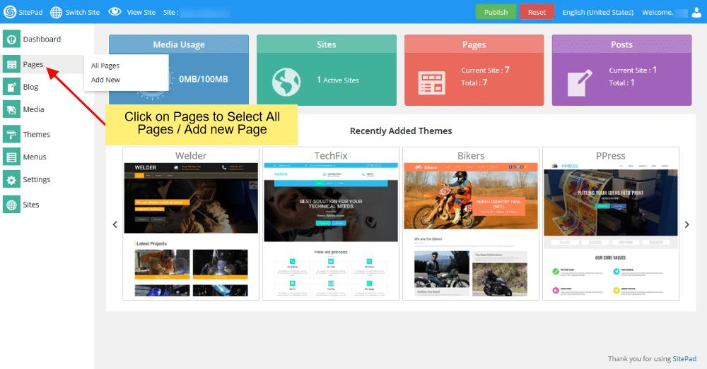 best web hosting in South Sudan